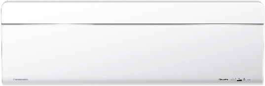 R32 Elite Inverter Sky Series Air Conditioner - Quality Air, Better Life
